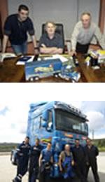about-mcauliffe-trucking-team